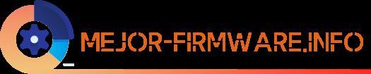 Mejor-Firmware.info