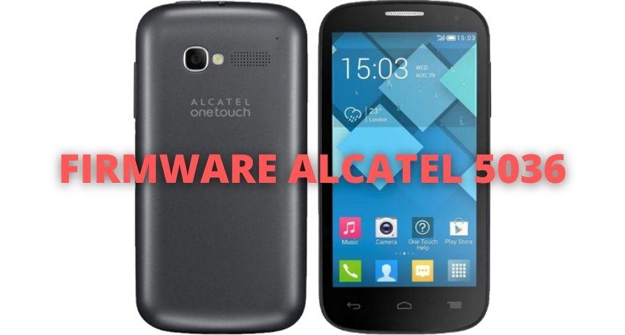 descargar firmware huawei y625-u13 v100r001c464b102b_mexico.zip
